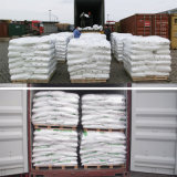 Urea dei fertilizzanti usata su agricoltura