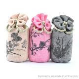 Bamboo Sachets Deodorant Carcoal для Wardore Clothet