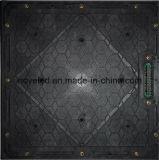 [ب5.95] خارجيّة [لد] يموت شاشة مع قالب جبس [ألوميم] [500مّ][إكس][500مّ] خزانة