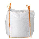 Sacchetto all'ingrosso materiale dei pp, sacchetto enorme