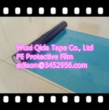 LDPE Protective Film per Wall Decoration Boards