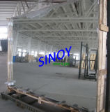 高品質Aluminum Mirror Glass Mirror/Sheet Glass
