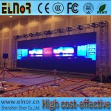 Digitaces para Rental LED Display Screen Indoor P5