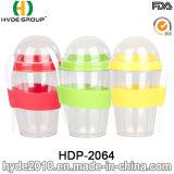 2016 новых BPA освобождают чашку трасучки салата (HDP-2064)