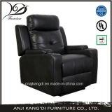 Recliner di massaggio del Recliner/Kd-RS7123 2016/sofà manuali di massaggio Armchair/Massage