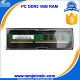 PC3-10600 8bits 4GB памяти RAM DDR3 1333 для настольных ПК