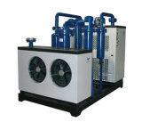 Compresor de aire del Ce para popular