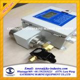 Ocm-09 Oil Content Meter/15ppm Bilge Alarm