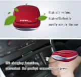 공기 정화 시리즈 - 차량에 의하여 거치되는 차 공기 청정제 차 공기 정화기 음이온 가구 세탁기술자 L