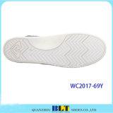 卸売のための女性のズック靴