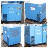 compressor de ar elétrico do único estágio de 10HP 7.5kw