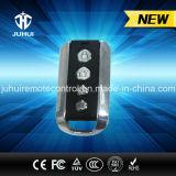 Qualität 433MHz HF-drahtloser Fernsteuerungsschalter