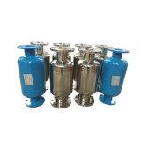 Interior (fuerte) Agua magnetizador (acero al carbono)
