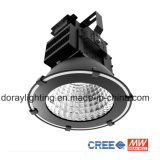 100W neuer Typ LED Flood Light mit CREE Chip Mean Well Driver