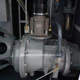 Jufeng Screw Air Compressor Jf-75az Direct Driven (8 Bar) 75HP/55kw