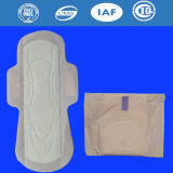 Wholesales Products From 중국 Factory를 위한 Ladies Sanitary Pads를 위한 여자 Sanitary Napkins