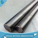 300series 301h Stainless Steel Round Bar/Rod Price