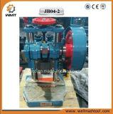 モデルJb04-0.5 Jb04-1力出版物機械
