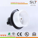 12V/24V/36V Condenser Electric Engine Cooling Axial Fan для Car