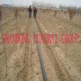 Kx-75-300 Aricultural Bewässerungssystem