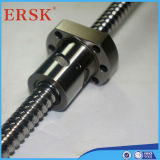 Ball barato Screw para Sfu2005-4 Type