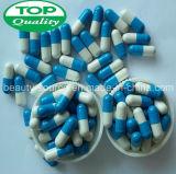 Pillule de régime obésifuge de régime de capsules d'ODM d'OEM d'usine