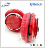 고품질 HiFi 입체 음향 Bluetooth 대중적인 도매 헤드폰
