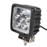 CREE IP68 LED Truck Light (YP-4031) di Yourparts 30W 4 Inch