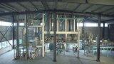 Hersteller-Zubehör-bestes Preis-Aminosäuren Chealted Nährstoff-Düngemittel
