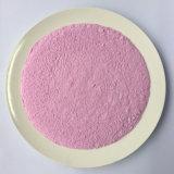 Resina del compuesto del formaldehído de la melamina