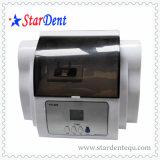 Mélangeur Amalgamator SD-A002 de capsule d'amalgame dentaire d'équipement dentaire