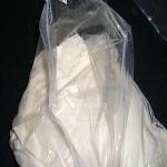 Testoterone steroide Enanthate della polvere di Bodybuilding di elevata purezza