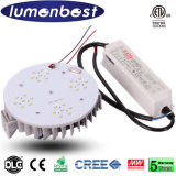 크리 말 5400lm 60W LED Retrofit Kit High Bay Light Lamp