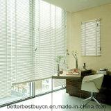 Modelo de venda superior com o obturador de alumínio/cortinas do preço inferior