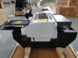 T-Shirt를 위한 A2 Size 세륨 ISO Approved Printer