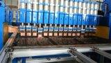 CNC de MultiLasser van de Omheining van de Vlek
