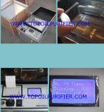 Oberstes automatisches Transformator-Öl-dielektrische Prüfvorrichtung (IIJ-II)