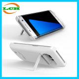 De Bank van de macht voor het Geval van de Batterij van de Melkweg S7edge van Samsung