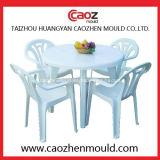 熱い要求中国のプラスチックアーム椅子型