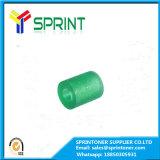Rodillo de recogida de papel para Konica Minolta K7165 / K7155 / K7255 / Di650