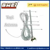 Alta qualità 5e Yagi Antenna con 470-862MHz