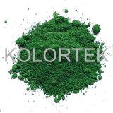 Het Groene Oxyde van het chromium voor Schoonheidsmiddelen