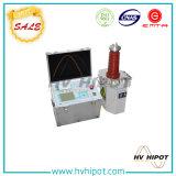 Testador de oxigênio metálico com lacunas da série GDYZ-30D