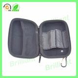 Beweglicher Spiegel-kosmetischen Kasten mit Griff (JCC004) kundenspezifisch anfertigen