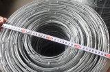 Barrière 2014 moulue de moutons de la qualité Y de filet de barrière des meilleurs prix de qualité de Caliente de vente
