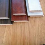 MDF Skirting Board для Wallboard-2