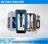 Impresora de escritorio 3D para la venta