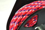 веревочка Nonwoven упаковки волокна полипропилена 20m Braided