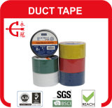 Paño Duct Tape para Binding Cables con ISO9001