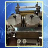 Rectificadora Bilateral de couro para couro e cinto de borda (CY-168)